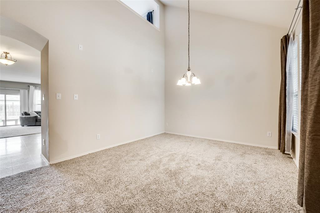 12520 Summerwood  Drive, Fort Worth, Texas 76028 - acquisto real estate best allen realtor kim miller hunters creek expert
