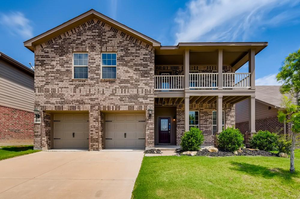 6260 Skysail  Road, Fort Worth, Texas 76179 - Acquisto Real Estate best frisco realtor Amy Gasperini 1031 exchange expert
