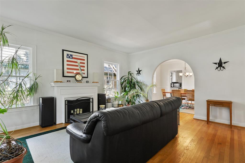 5935 Vanderbilt  Avenue, Dallas, Texas 75206 - acquisto real estate best prosper realtor susan cancemi windfarms realtor