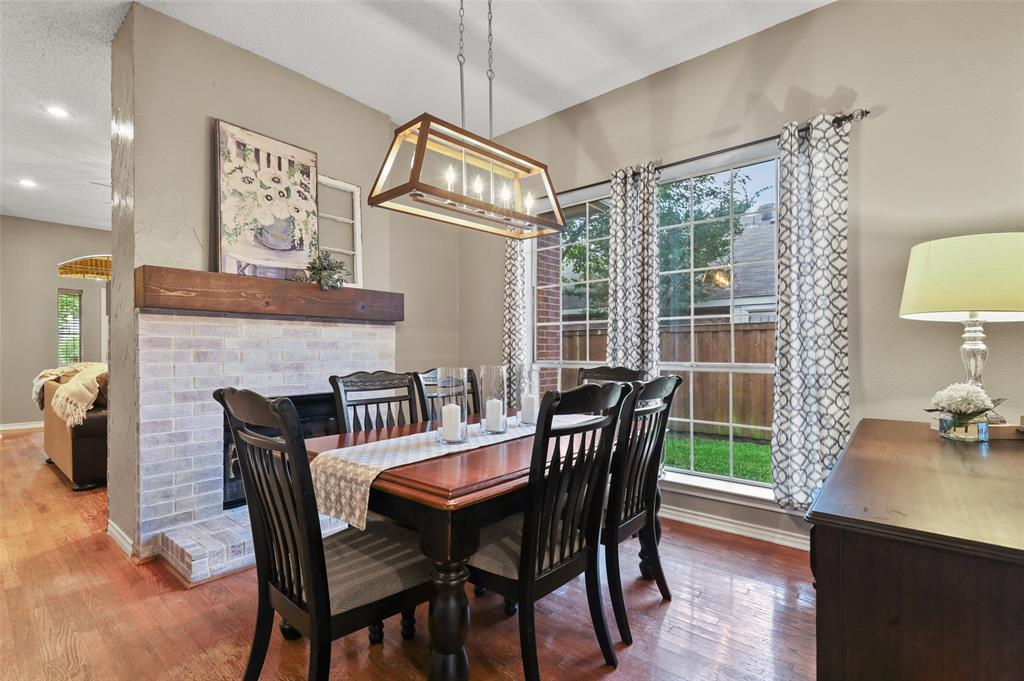 8105 Bells  Street, Frisco, Texas 75035 - acquisto real estate best frisco real estate broker in texas for high net worth buyers