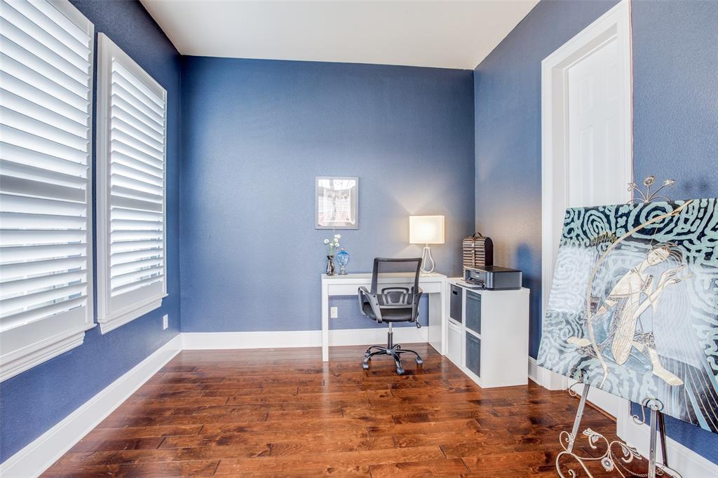 1720 Tulare  Drive, Allen, Texas 75002 - acquisto real estate best flower mound realtor jody daley lake highalands agent of the year