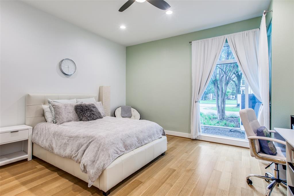 4322 Williamsburg  Road, Dallas, Texas 75220 - acquisto real estate best photo company frisco 3d listings