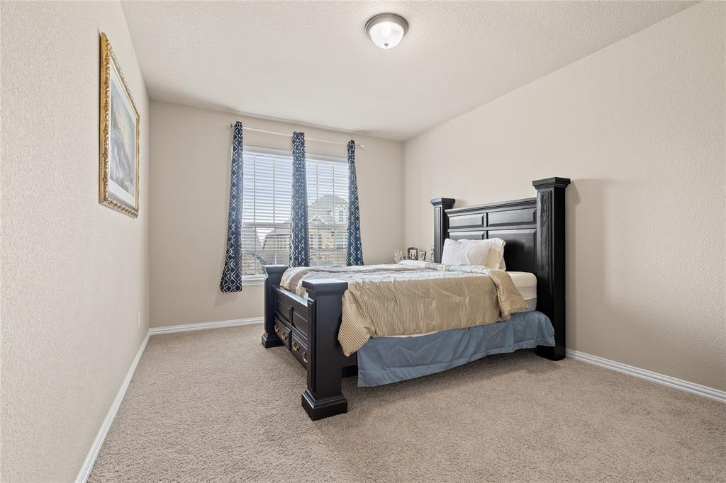 7128 Chelsea  Drive, North Richland Hills, Texas 76180 - acquisto real estate best designer and realtor hannah ewing kind realtor