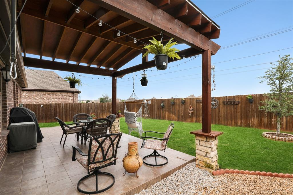 3012 Bella Lago  Drive, Fort Worth, Texas 76177 - acquisto real estate best realtor westlake susan cancemi kind realtor of the year