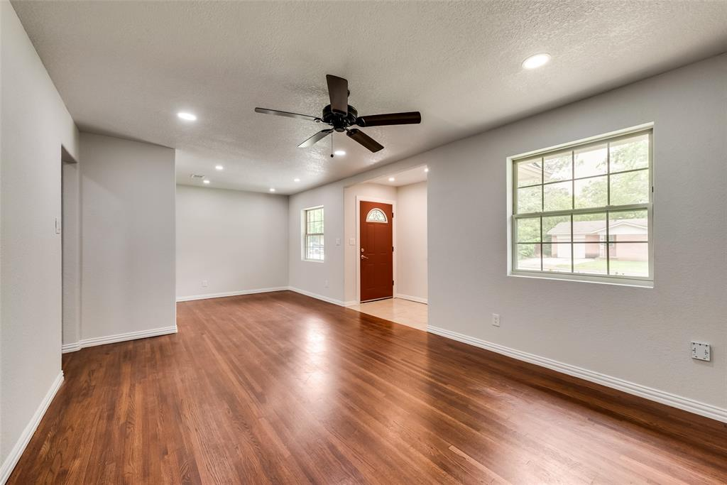 5116 Nadine  Drive, Haltom City, Texas 76117 - acquisto real estate best highland park realtor amy gasperini fast real estate service