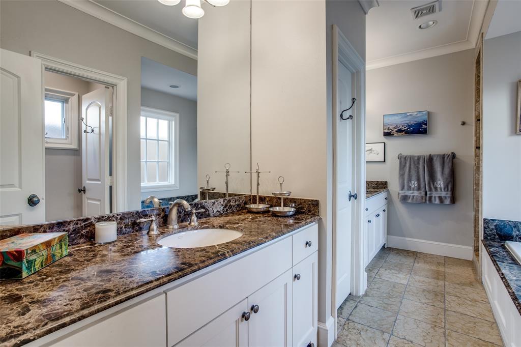 5746 Llano  Avenue, Dallas, Texas 75206 - acquisto real estate best photos for luxury listings amy gasperini quick sale real estate