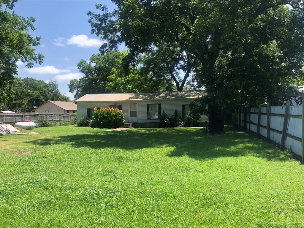 212 Helton  Randolph, Texas 75475 - Acquisto Real Estate best frisco realtor Amy Gasperini 1031 exchange expert