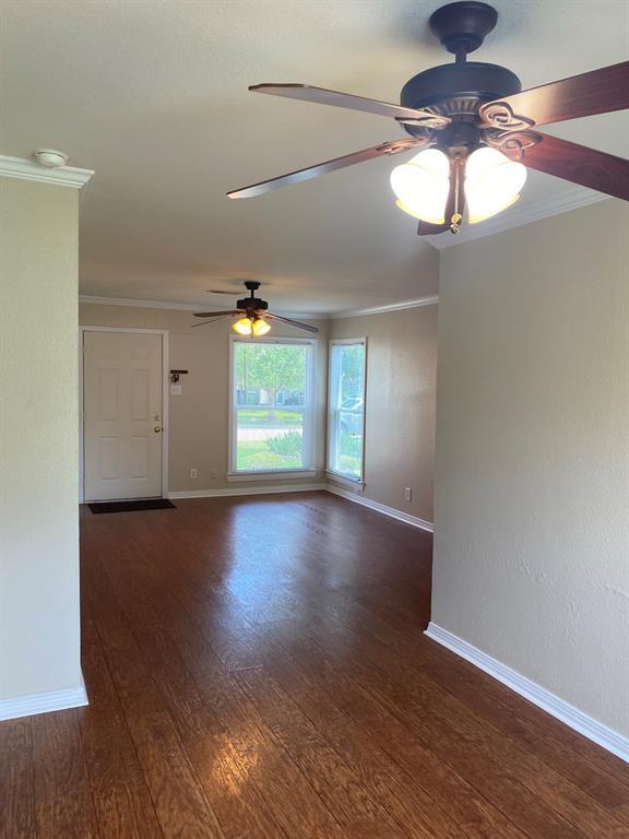 820 Lilac  Drive, Garland, Texas 75040 - acquisto real estate best highland park realtor amy gasperini fast real estate service