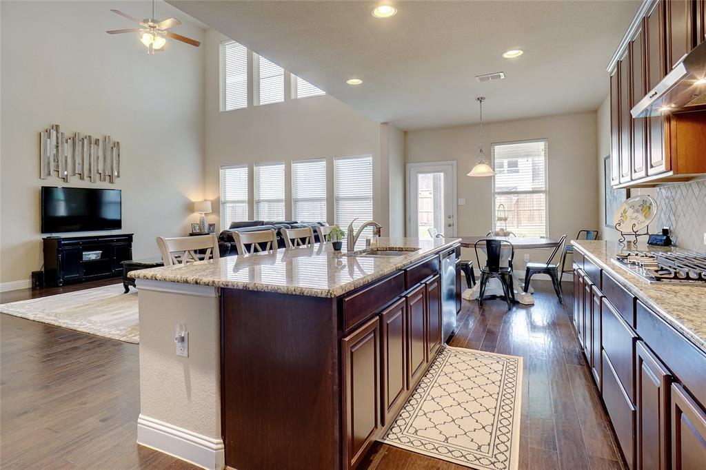 1029 Basket Willow  Terrace, Fort Worth, Texas 76052 - acquisto real estate best listing agent in the nation shana acquisto estate realtor