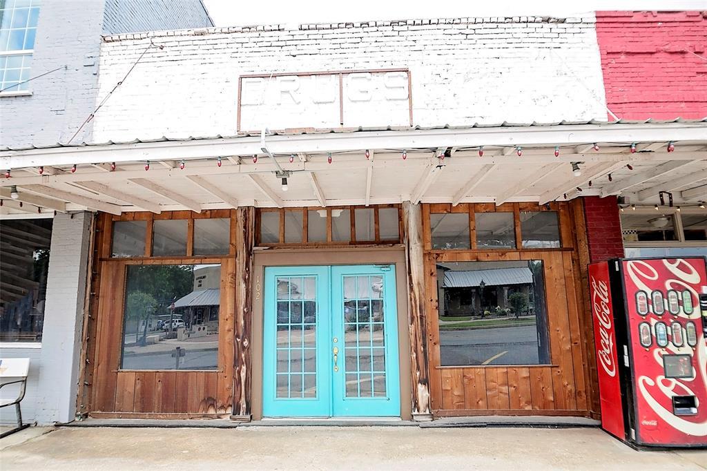 102 Main  Street, Collinsville, Texas 76233 - Acquisto Real Estate best mckinney realtor hannah ewing stonebridge ranch expert