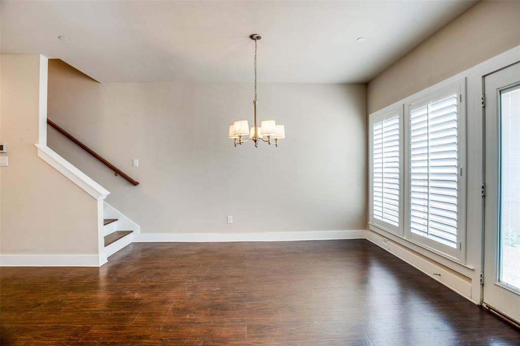 1409 Clarinet  Lane, Plano, Texas 75074 - acquisto real estate best prosper realtor susan cancemi windfarms realtor