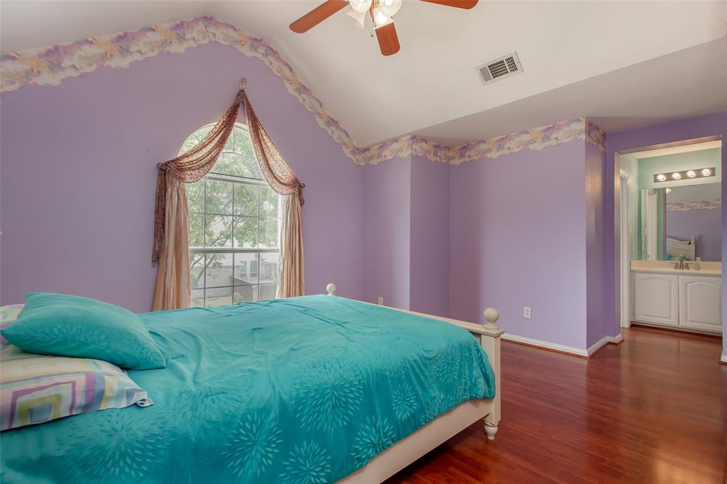 6908 Wellesley  Drive, Plano, Texas 75024 - acquisto real estate best listing photos hannah ewing mckinney real estate expert