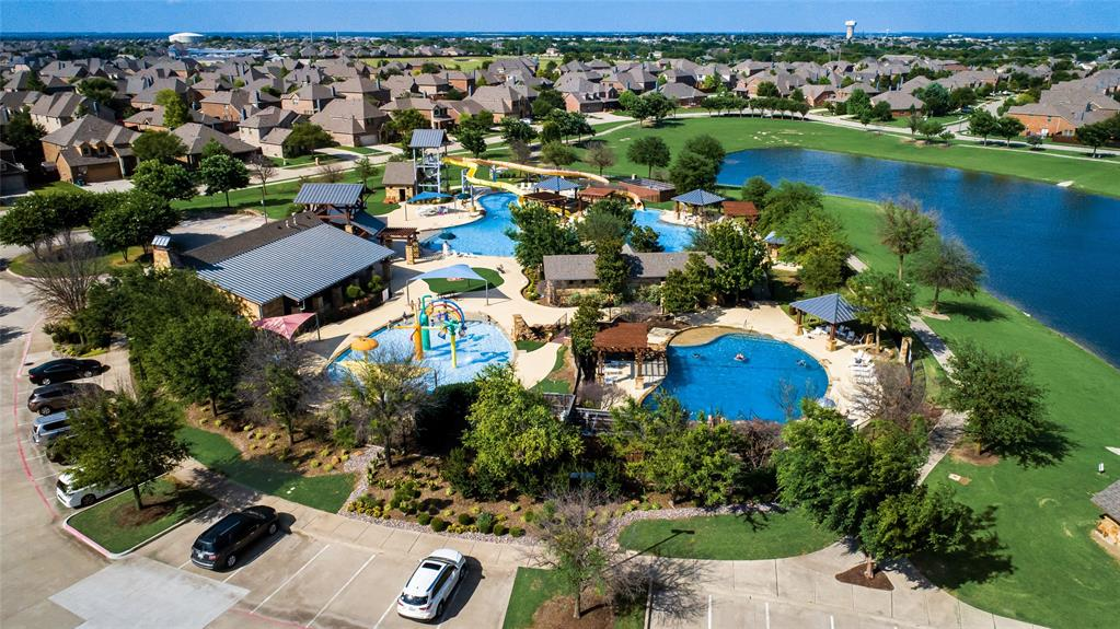 10417 Cedar Breaks  View, McKinney, Texas 75072 - Acquisto Real Estate best plano realtor mike Shepherd home owners association expert