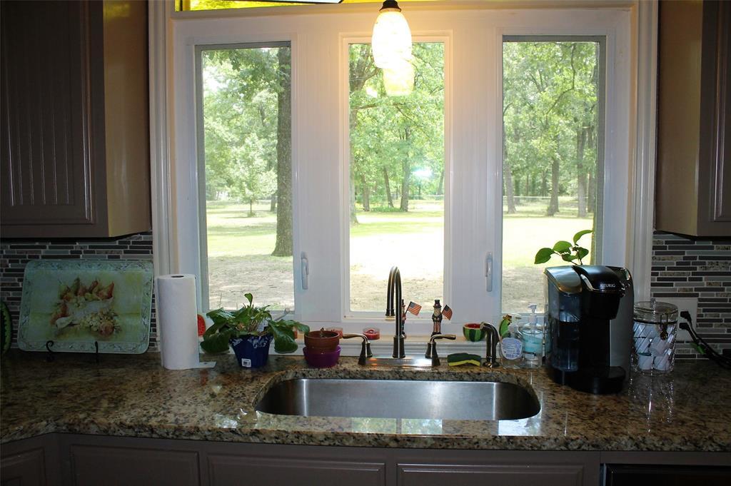 102 Las Brisas  Street, Gun Barrel City, Texas 75156 - acquisto real estate best realtor dallas texas linda miller agent for cultural buyers