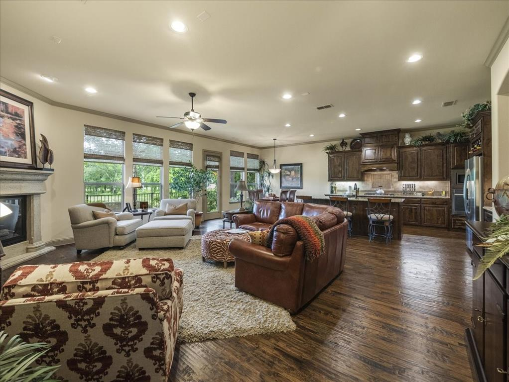 814 Winterwood  Court, Garland, Texas 75044 - acquisto real estate best flower mound realtor jody daley lake highalands agent of the year