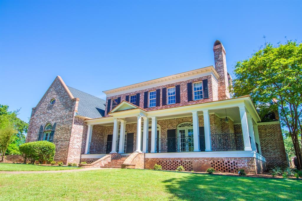 902 South  Street, Lindale, Texas 75771 - acquisto real estate best allen realtor kim miller hunters creek expert
