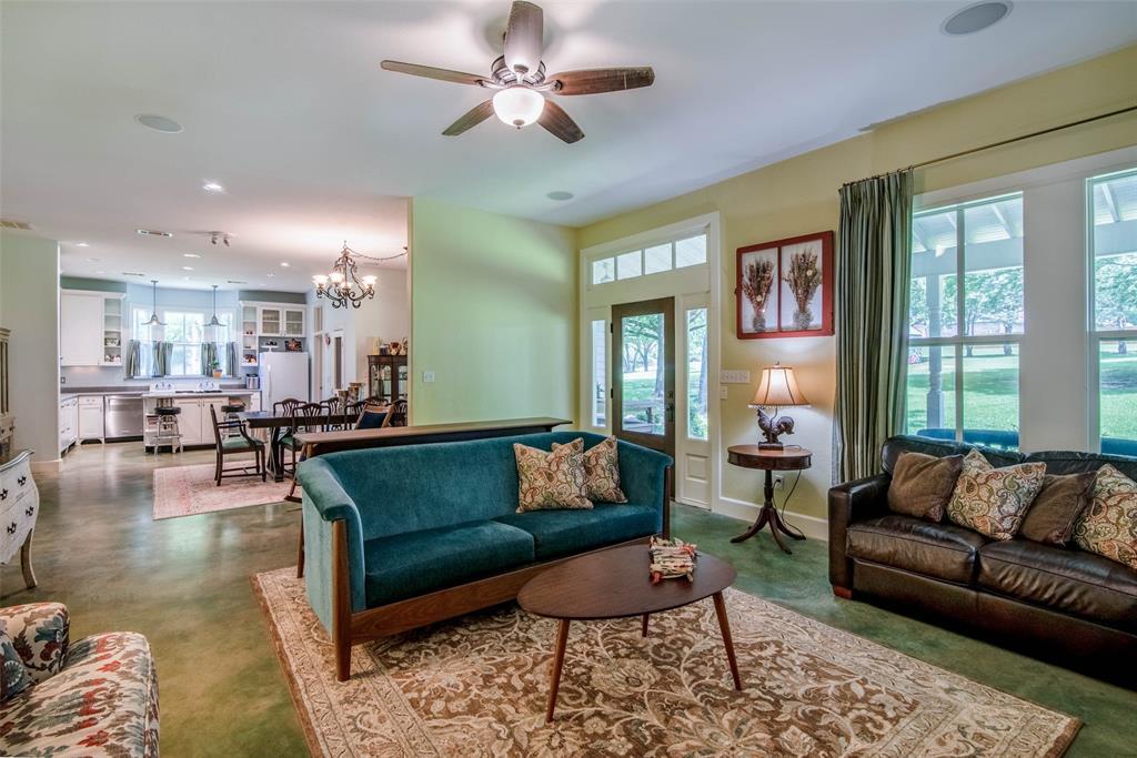 2340 Washington  Street, Sherman, Texas 75092 - acquisto real estate best listing agent in the nation shana acquisto estate realtor