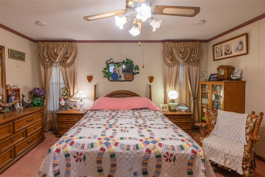 3723 PR 3846  Quinlan, Texas 75474 - acquisto real estate best photos for luxury listings amy gasperini quick sale real estate
