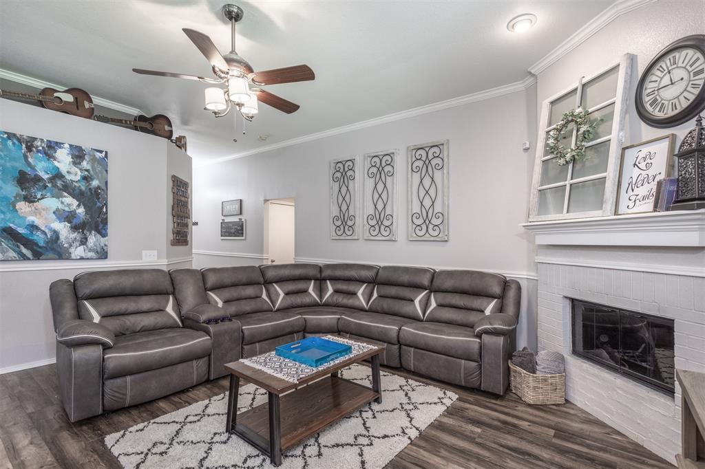 327 Lake Travis  Drive, Wylie, Texas 75098 - acquisto real estate best celina realtor logan lawrence best dressed realtor