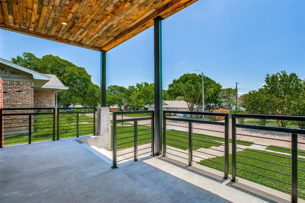 8915 Stanwood  Drive, Dallas, Texas 75228 - acquisto real estate best the colony realtor linda miller the bridges real estate