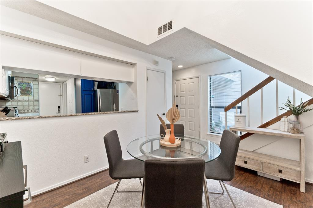 18240 Midway  Road, Dallas, Texas 75287 - acquisto real estate best listing agent in the nation shana acquisto estate realtor