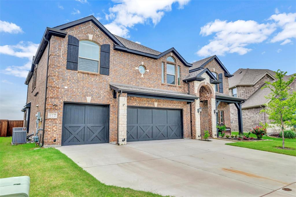 612 Mary Ruth  Place, Celina, Texas 75009 - Acquisto Real Estate best mckinney realtor hannah ewing stonebridge ranch expert