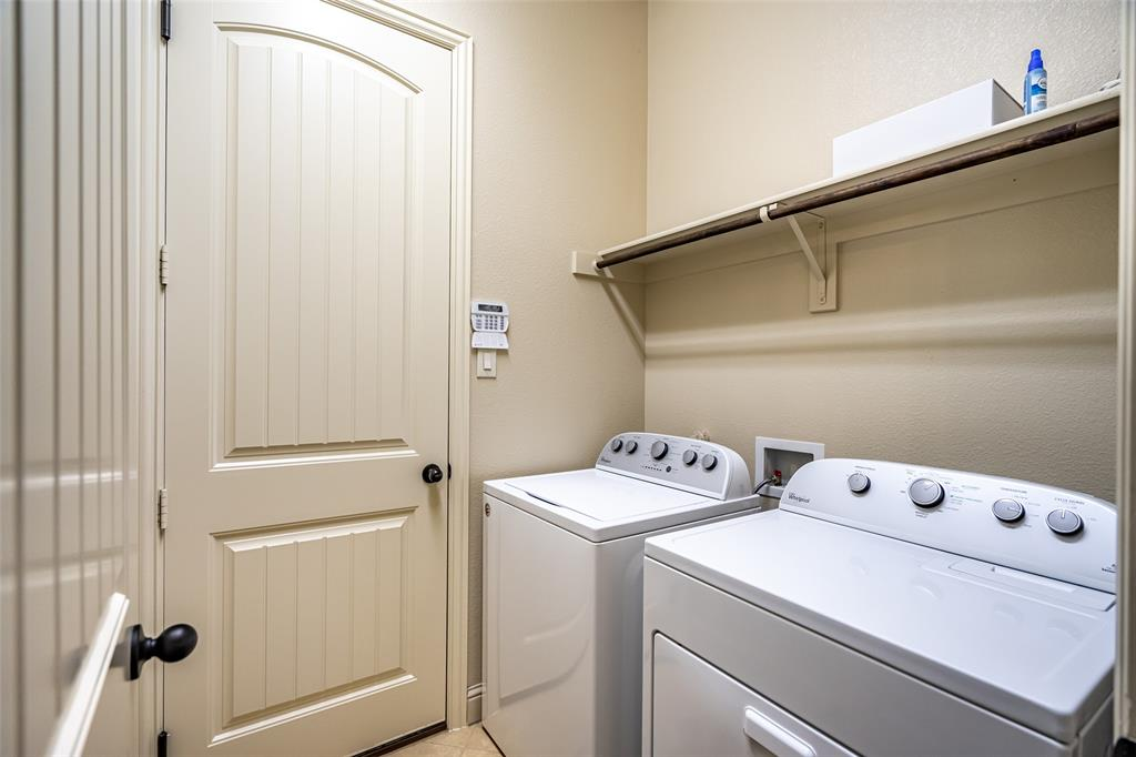 6341 Fire Creek  Trail, Frisco, Texas 75036 - acquisto real estate best photo company frisco 3d listings