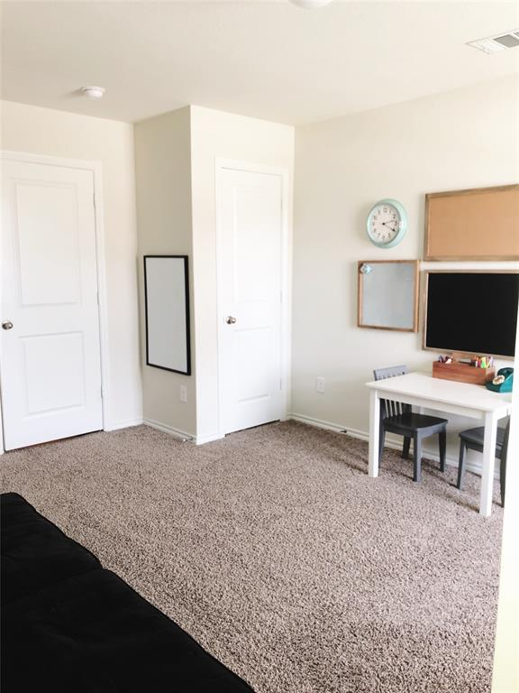 924 Horton  Street, Fate, Texas 75189 - acquisto real estate best highland park realtor amy gasperini fast real estate service