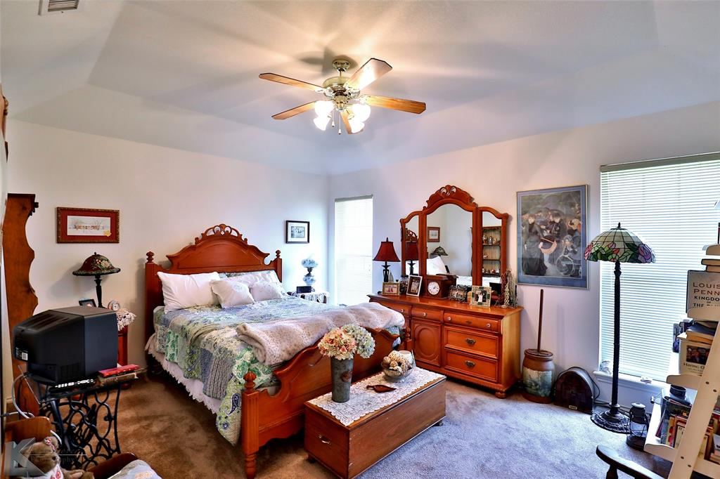 918 Reeves  Street, Abilene, Texas 79602 - acquisto real estate best style realtor kim miller best real estate reviews dfw