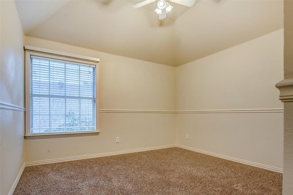 2204 Mesa Oak  Trail, Plano, Texas 75025 - acquisto real estate agent of the year mike shepherd