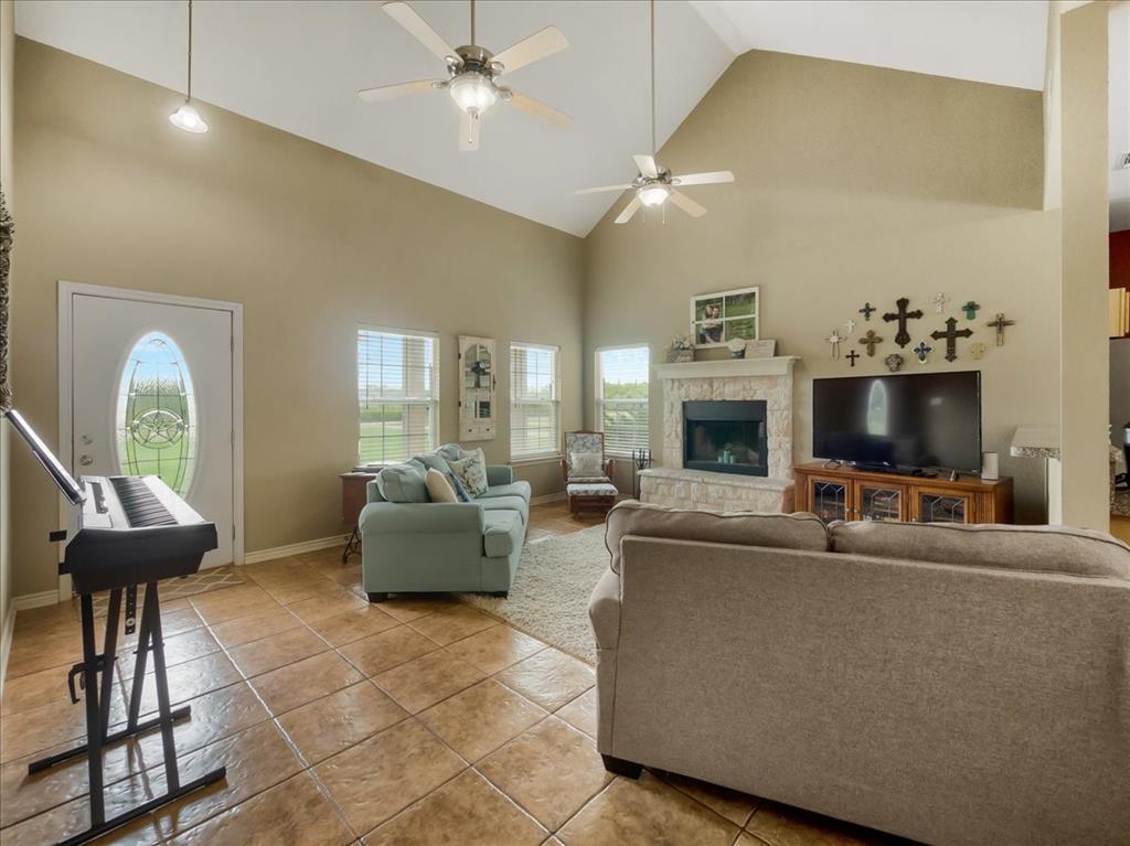 147 County Road 3010  Corsicana, Texas 75109 - acquisto real estate best the colony realtor linda miller the bridges real estate