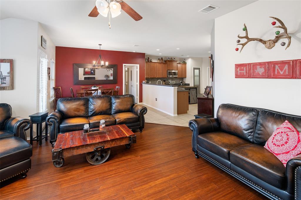 1806 Carol  Lane, Anna, Texas 75409 - acquisto real estate best real estate company in frisco texas real estate showings
