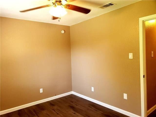 2305 Jamie  Drive, Garland, Texas 75040 - acquisto real estate best celina realtor logan lawrence best dressed realtor