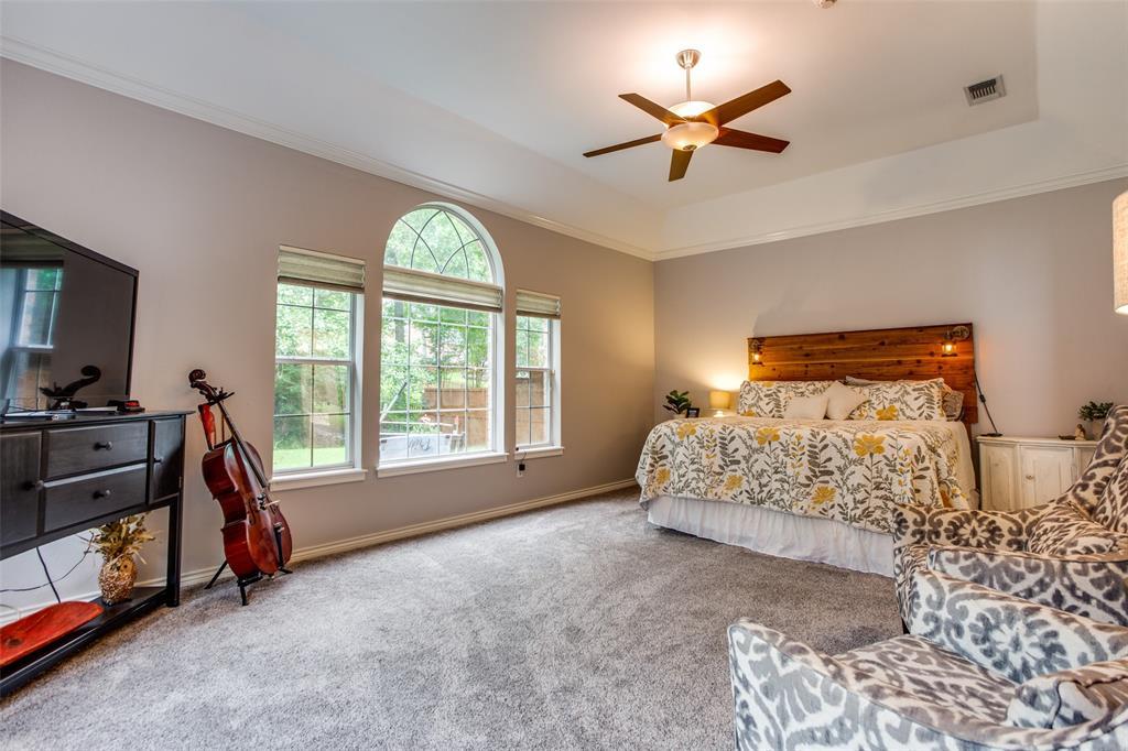 204 Laurel Creek  Drive, Sherman, Texas 75092 - acquisto real estate best new home sales realtor linda miller executor real estate