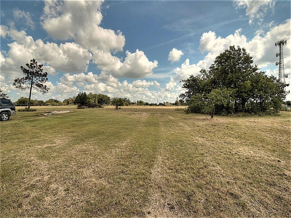 386 Graham  Road, New Fairview, Texas 76078 - acquisto real estate best real estate company to work for