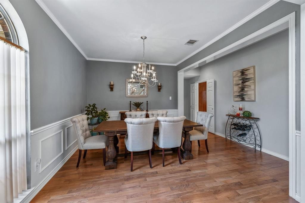 2729 Crepe Myrtle  Drive, Flower Mound, Texas 75028 - acquisto real estate best celina realtor logan lawrence best dressed realtor
