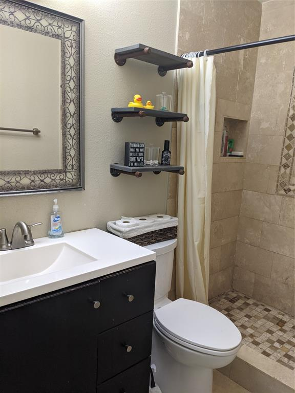 4127 Shelley  Boulevard, Dallas, Texas 75211 - acquisto real estate best listing agent in the nation shana acquisto estate realtor
