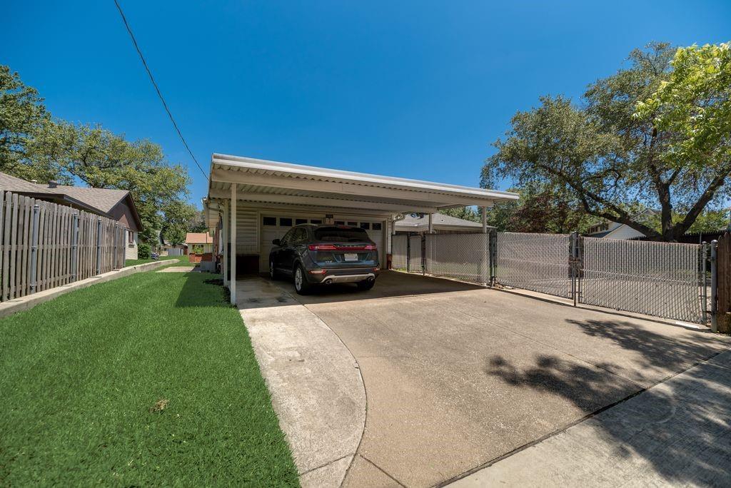 7760 El Pensador  Drive, Dallas, Texas 75248 - acquisto real estate best realtor dfw jody daley liberty high school realtor