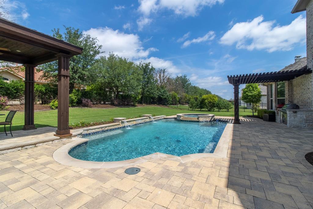 6008 Southwind  Lane, McKinney, Texas 75070 - Acquisto Real Estate best mckinney realtor hannah ewing stonebridge ranch expert