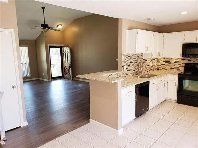 2305 Jamie  Drive, Garland, Texas 75040 - acquisto real estate best prosper realtor susan cancemi windfarms realtor