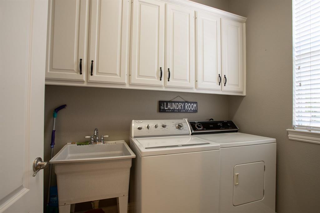 8406 Bridgewater  Rowlett, Texas 75088 - acquisto real estate best investor home specialist mike shepherd relocation expert