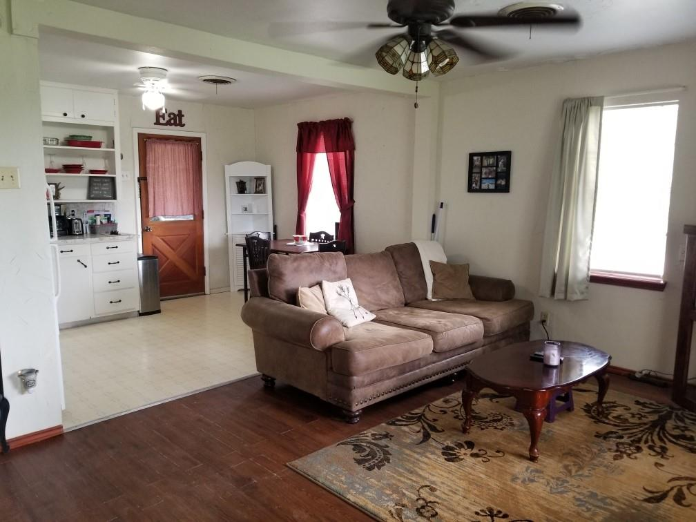 103 Post Oak  Bend, Whitney, Texas 76692 - acquisto real estate best allen realtor kim miller hunters creek expert