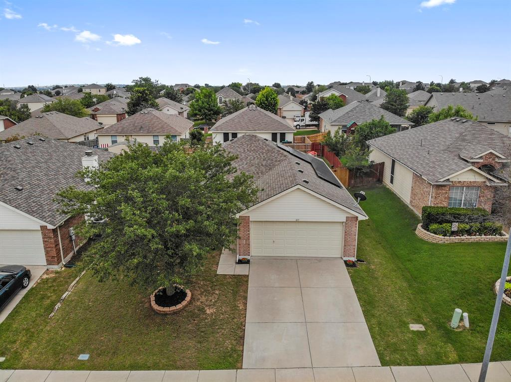 813 Rio Bravo  Drive, Fort Worth, Texas 76052 - Acquisto Real Estate best plano realtor mike Shepherd home owners association expert
