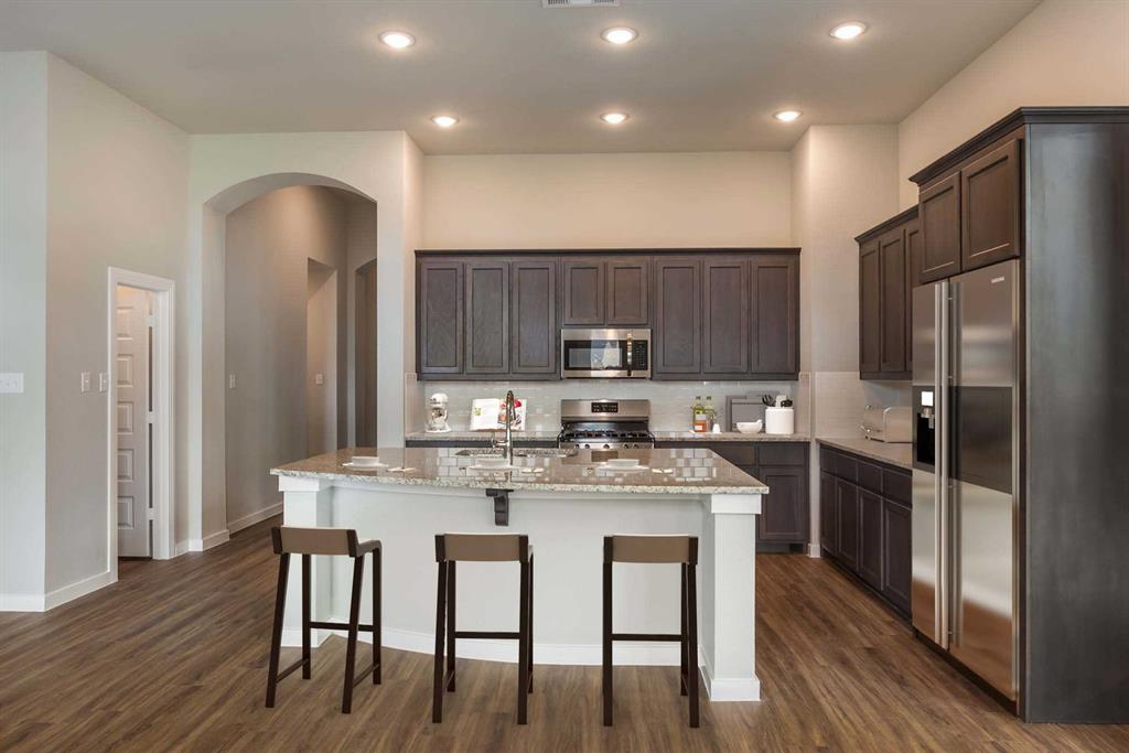 1928 Barnhill  Lane, Van Alstyne, Texas 75495 - Acquisto Real Estate best frisco realtor Amy Gasperini 1031 exchange expert