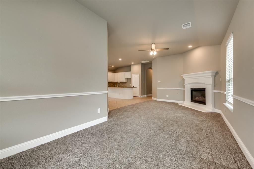 1228 King George  Lane, Savannah, Texas 76227 - acquisto real estate best prosper realtor susan cancemi windfarms realtor