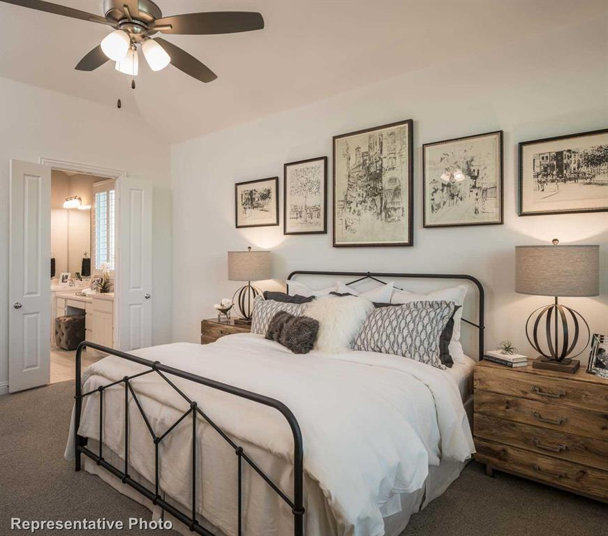 1720 Terrace  Way, Northlake, Texas 76226 - acquisto real estate best style realtor kim miller best real estate reviews dfw