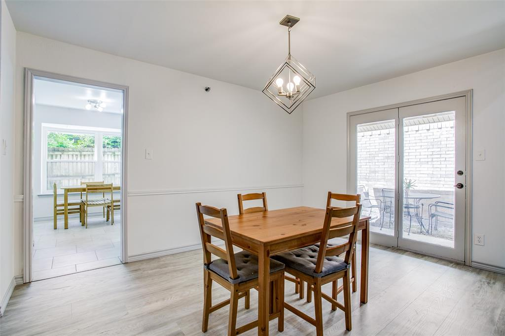 3107 Bryan  Street, Dallas, Texas 75204 - acquisto real estate best real estate company to work for