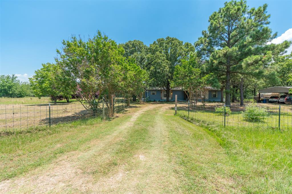 3723 PR 3846  Quinlan, Texas 75474 - Acquisto Real Estate best plano realtor mike Shepherd home owners association expert