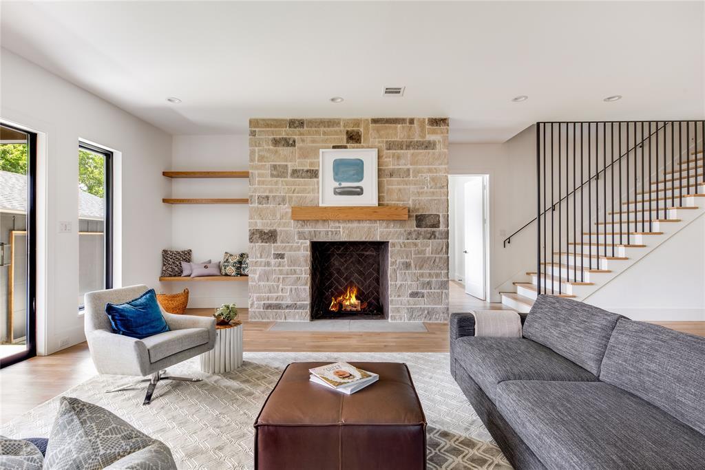6442 Sondra  Drive, Dallas, Texas 75214 - acquisto real estate best listing agent in the nation shana acquisto estate realtor