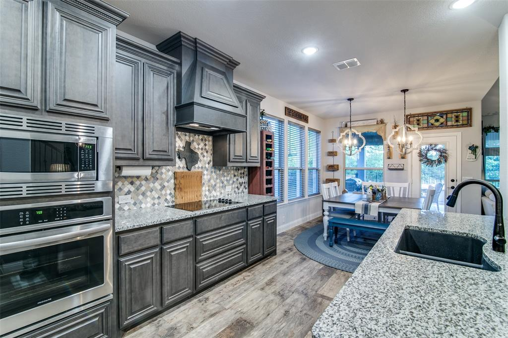 3544 Beaumont  Drive, Wylie, Texas 75098 - acquisto real estate best real estate company to work for